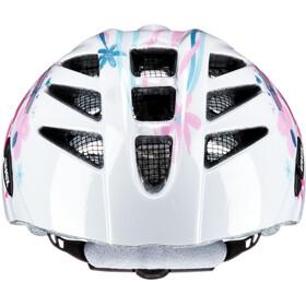 UVEX Kid 1 Helmet unicorn